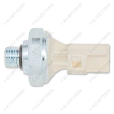 Alliant Power - Engine Oil Pressure (EOP) Sensor