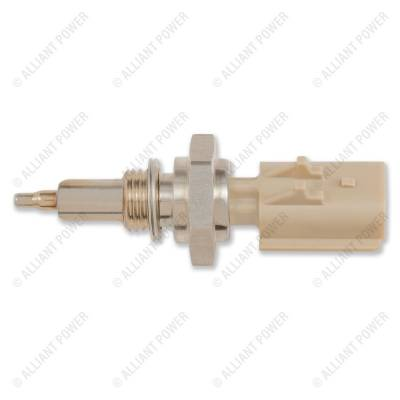 Alliant Power - Exhaust Gas Recirculation (EGR) Temperature Sensor-Inlet