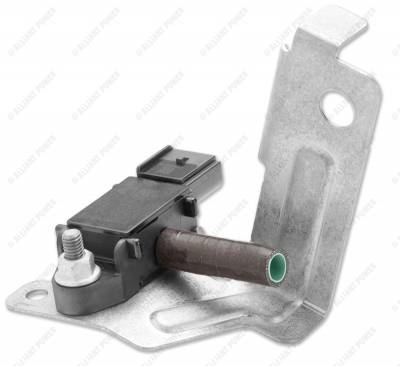 Ford/Powerstroke - Exhaust Systems And Components - Alliant Power - Diesel Particulate Filter Pressure (DPFP) Sensor