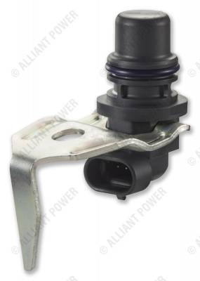 Alliant Power - Camshaft Position (CMP) Sensor