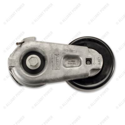 Alliant Power - Belt Tensioner