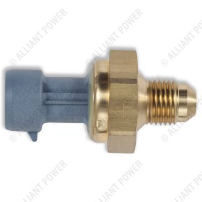 Alliant Power - Exhaust Gas Recirculation (EGR) Pressure Sensor