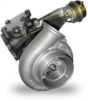 Turbos - Single Turbo - BD Diesel - BD Super B Single