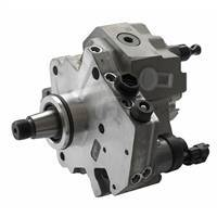 Fuel System - Injection Pumps - Fleece Performance - Fleece Performance Modified CP3 Pump