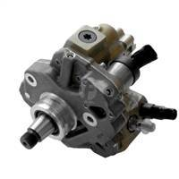 Injection Pumps - Universal Injection Pumps - Fleece Performance - FPE Duramax Powerflo 750 CP3