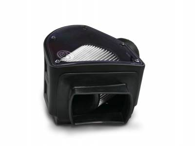 S&B Filters - S&B Filters Cold Air Intake Kit 94-02 Dodge (Dry Filter) - Image 3