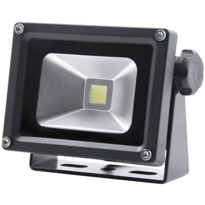 Lighting - Off Road Lighting - Anzo USA - Anzo USA LED Auxiliary Fog Light 861140