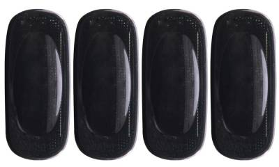 Anzo USA - Anzo USA LED Dually Fender Lights 861105