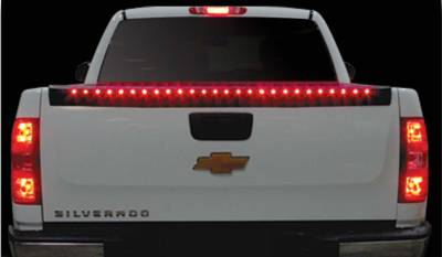 Anzo USA - Anzo USA LED Tailgate Bar 861125