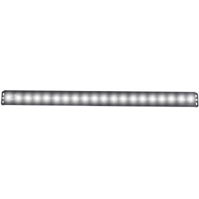 Lighting - Light Bars - Anzo USA - Anzo USA Slimline LED Light Bar 861153