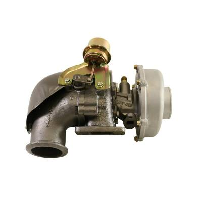 Turbos - Single Turbo - BD Diesel - BD Diesel Exchange Turbo - Chevy 1995-2000 6.5L GM-8