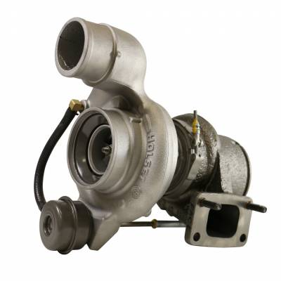Dodge/Cummins - Turbos - BD Diesel - BD Diesel Exchange Turbo - Dodge 2003-2004 5.9L 4035044-B