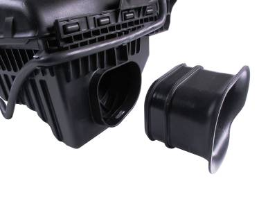 S&B Filters - COLD AIR INTAKE FOR 2010-2016 FORD F-150, RAPTOR 6.2L 75-5077 - Image 2