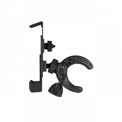 Mob Armor  - Mob Mount Claw - Image 3