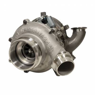 BD Diesel - 854572-5001S EXCHANGE TURBO - FORD 2011-2016 6.7L CAB & CHASSIS - Image 2