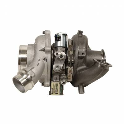 BD Diesel - 854572-5001S EXCHANGE TURBO - FORD 2011-2016 6.7L CAB & CHASSIS - Image 5