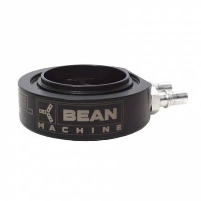 Beans Diesel Performance  - Beans Diesel-Bean Machine Multi Function Fuel Tank Sump - Image 2